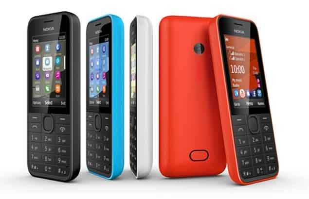 microsoft-sells-feature-phone-unit-to-foxconn-504191-2