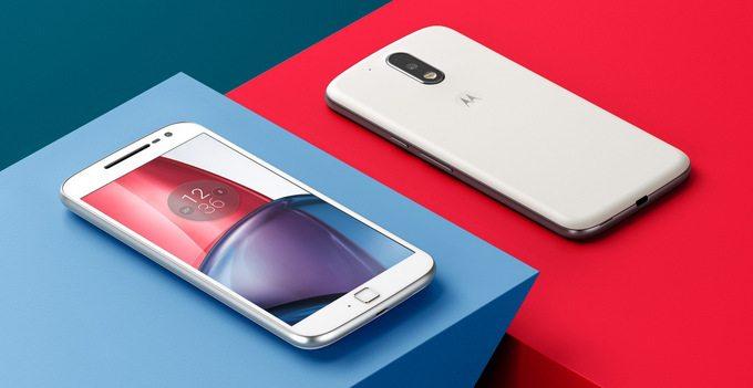 Motorola could relaunch RAZR flip phone