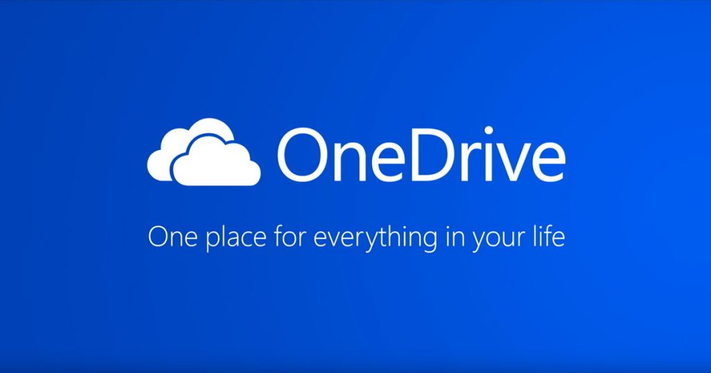 onedrive-logo-blue
