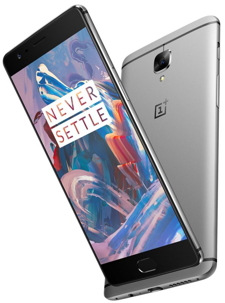 oneplus_official