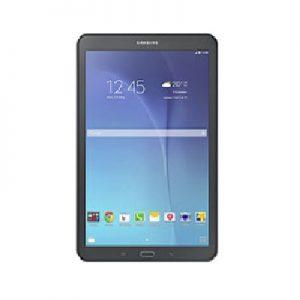 Samsung Galaxy Tab A 10.1 (2016) LTE T585