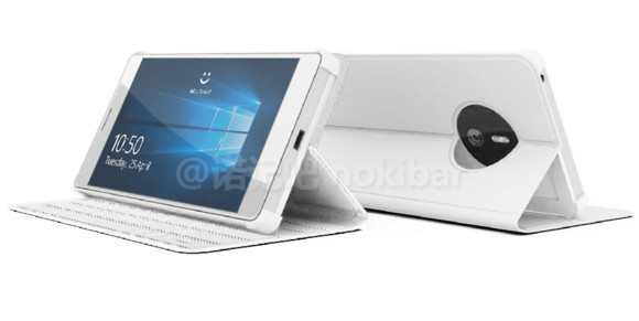 surface-phone-alleged-leak-01