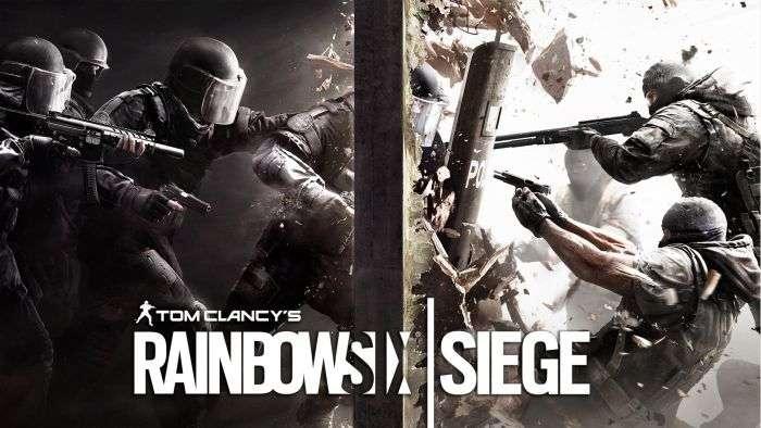 tom-clancys-rainbow-six-siege-listing-thumb-ps4-us-19may15-compressed