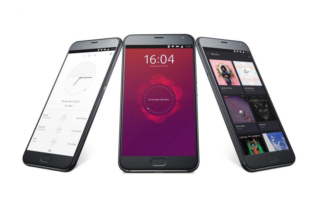 ubuntu-touch-ota-11-update-introduces-wireless-display-support-to-ubuntu-phones-504681-2