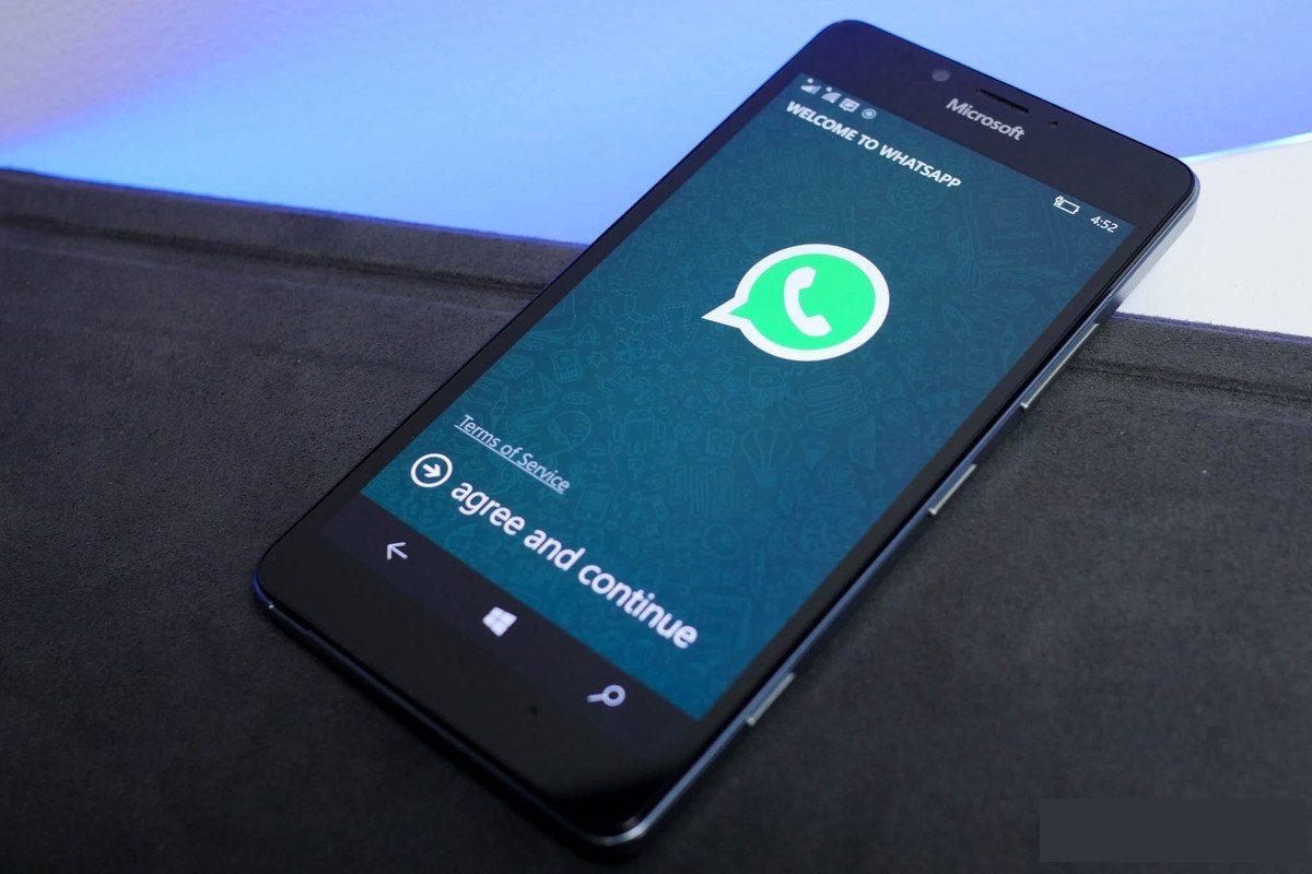 whatsapp-windows-10-mobile-lumia
