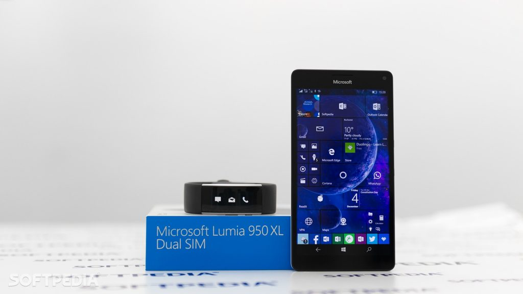 windows-10-mobile-build-14342-now-available-for-download-504139-2