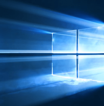 how to boot windows 10 in safe mode