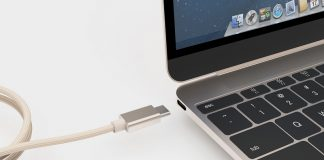 xiaomi type-c usb cable
