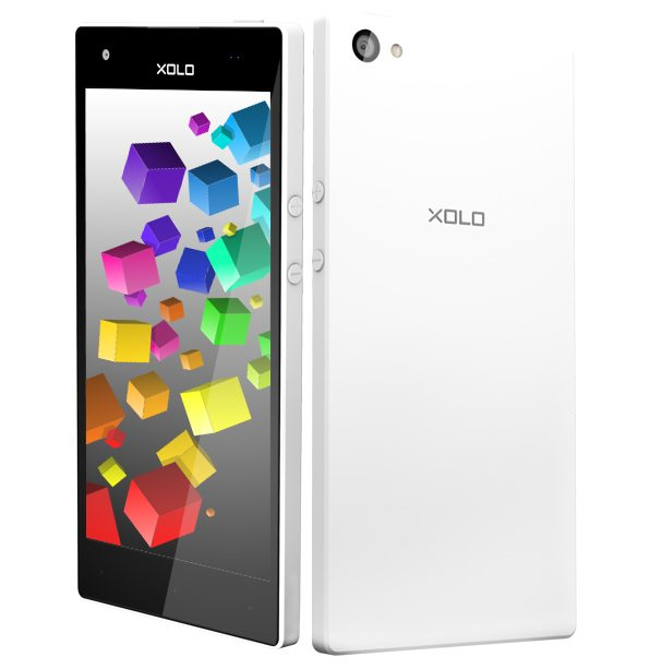 best android phones under 5000 inr xolo cube 5.0