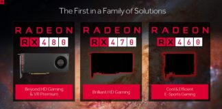 AMD-Radeon-RX-400-family-of-GPUs