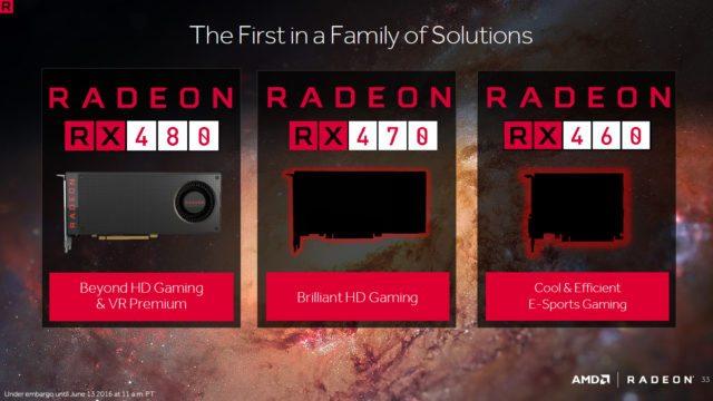 AMD-Radeon-RX-400-family-of-GPUs