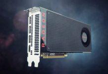 AMD-Radeon-RX-480-850x478