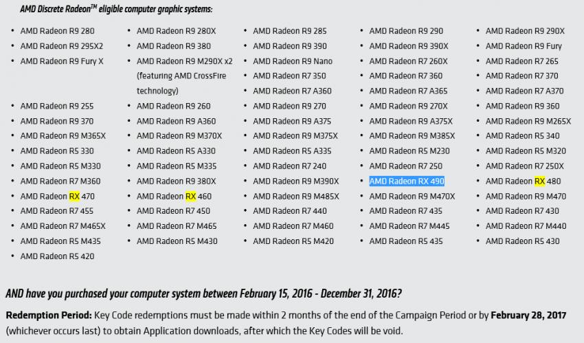 AMD-Radeon-RX-490-850x499