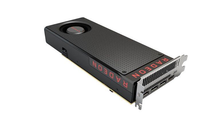 AMD_Polaris_RX_480_
