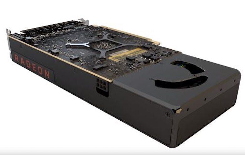 AMD_Radeon_RX480