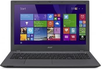 Acer Aspire E5-573
