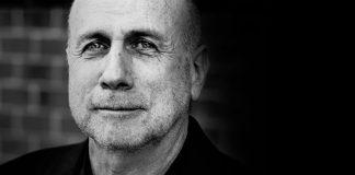 Apple's former ad consultant Ken Segall