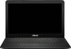 Asus A555LF