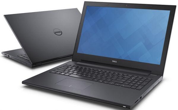 Dell Inspiron 15 3541