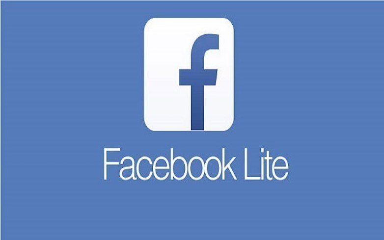 Apk Download Facebook Lite Gets A New Update Now