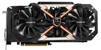 GIGABYTE-GTX-1070-XTREME-GAMING-5