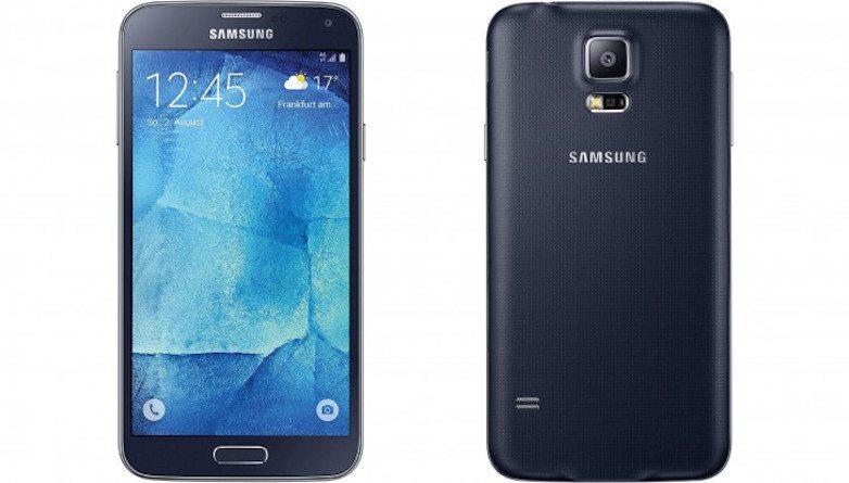 Galaxy_S5_Neo
