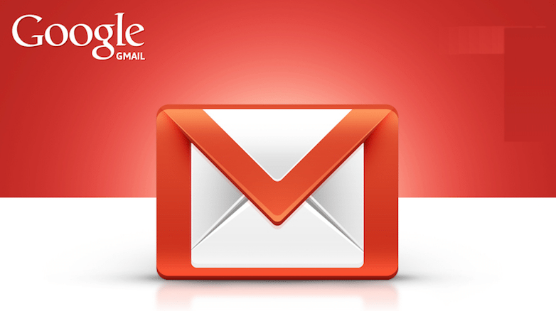 gmail apk download