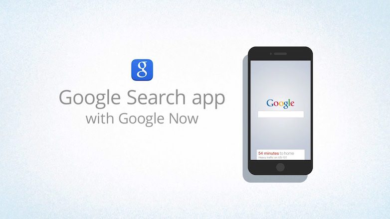 Google Search App Download (6 0 19 16) Available, Updated