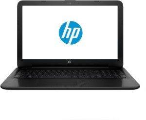 HP 15-AC025tx