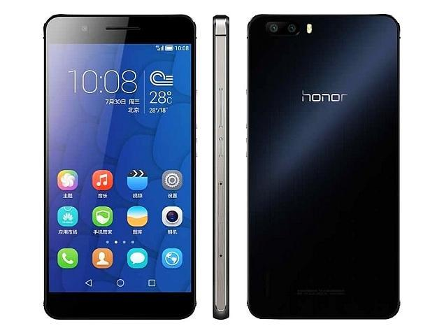 best mobile under 20000 Huawei Honor 6