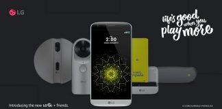 best deal on LG G5