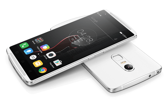 best phones under 20000 Lenovo Vibe X3