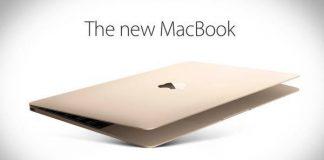 MacBook Pro 2016 release date, specs