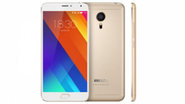 best android phone under 20000 Meizu MX 5