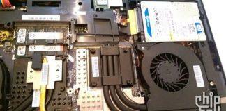 NVIDIA-GeForce-GTX-1080M-2-900x509