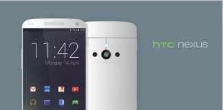 htc nexus 2016 rumors