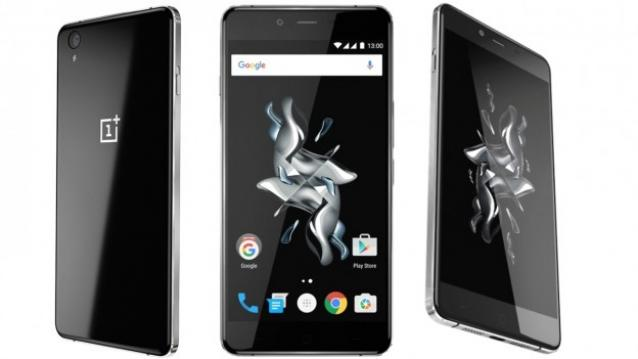 best phone under 20000 OnePlus X