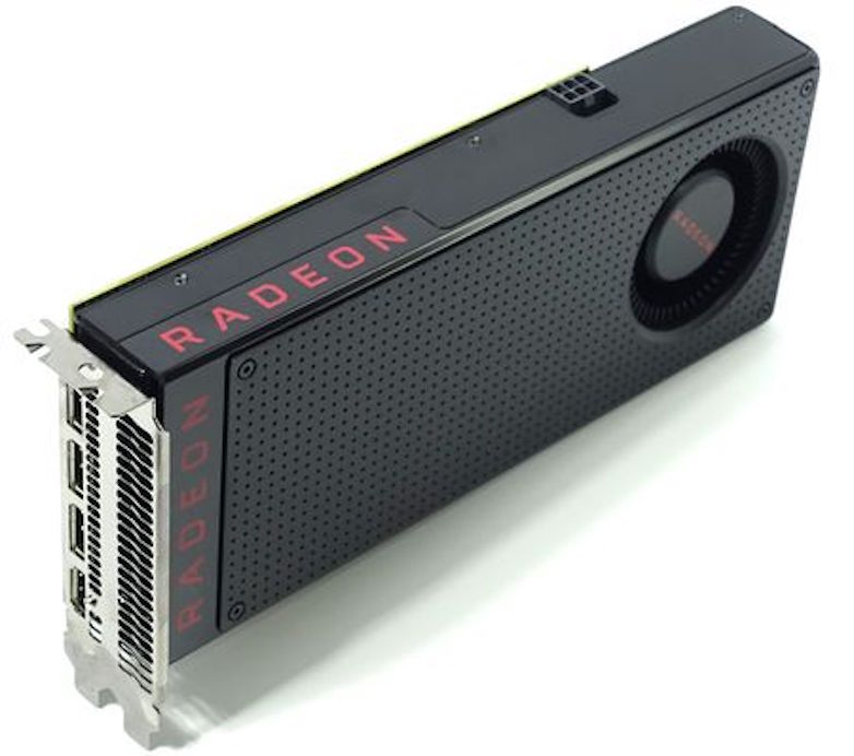 RX480-ISO_w_450