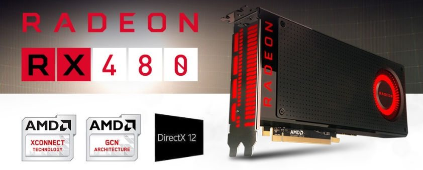 Radeon-RX-480-5