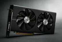 Radeon-RX-490 release date