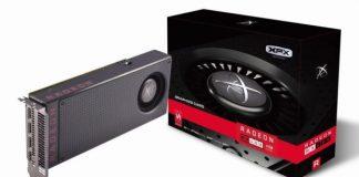 XFX-Radeon-RX-480-4GB-e1466853456351-620x350