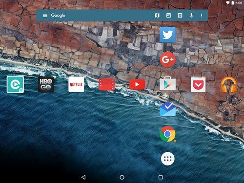 action launcher apk download