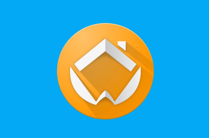 adw launcher apk download