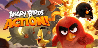 angry birds action apk download