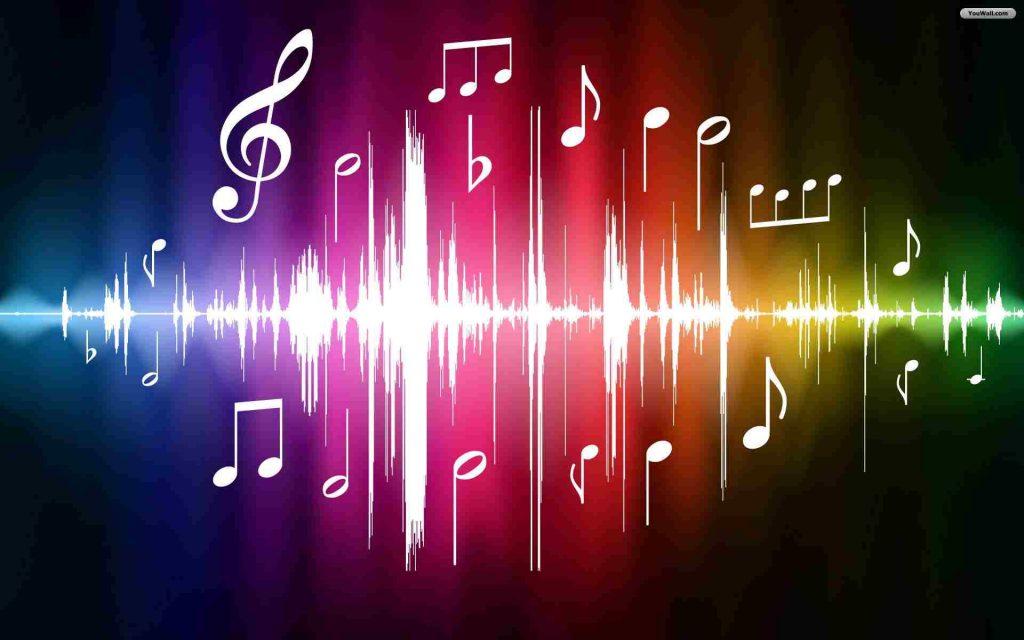 best free online music streaming websites