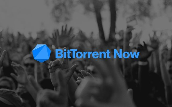 bittorrent now apk download