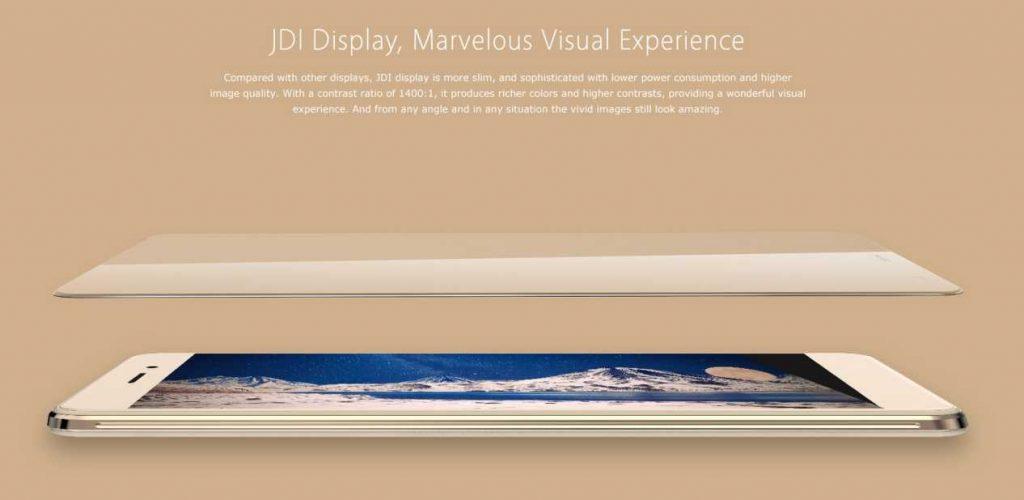 bluboo maya display-compressed