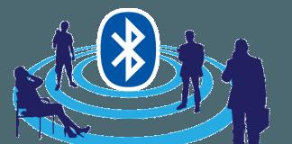 Android bluetooth auto shutdown bug