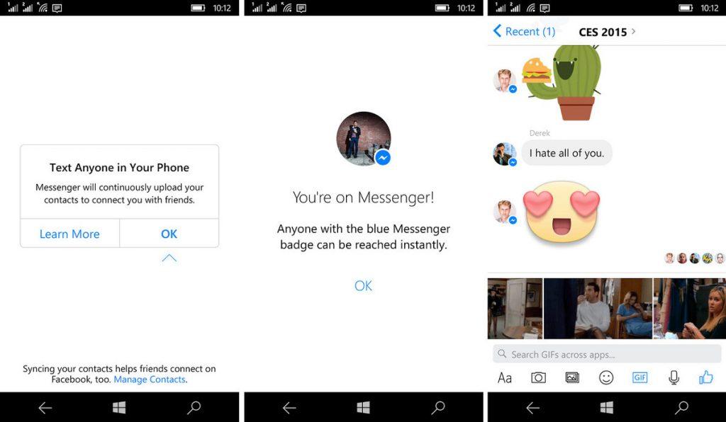 facebook-beta-mobile-1