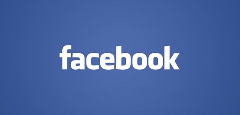 facebook download